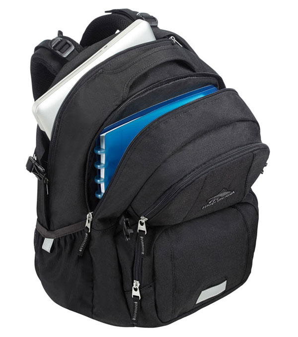 Рюкзак Hight Sierra Gaula Turquoise