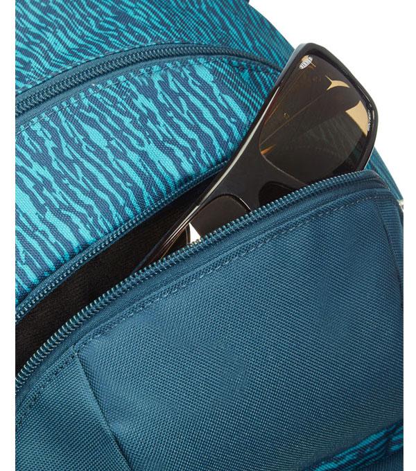Рюкзак Hight Sierra Pinega texture