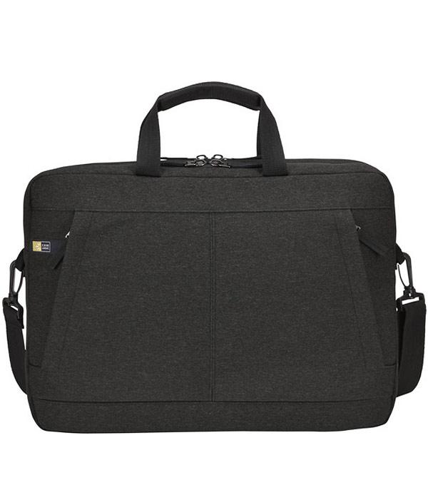 Сумка для ноутбука Case Logic HUXB-115 black