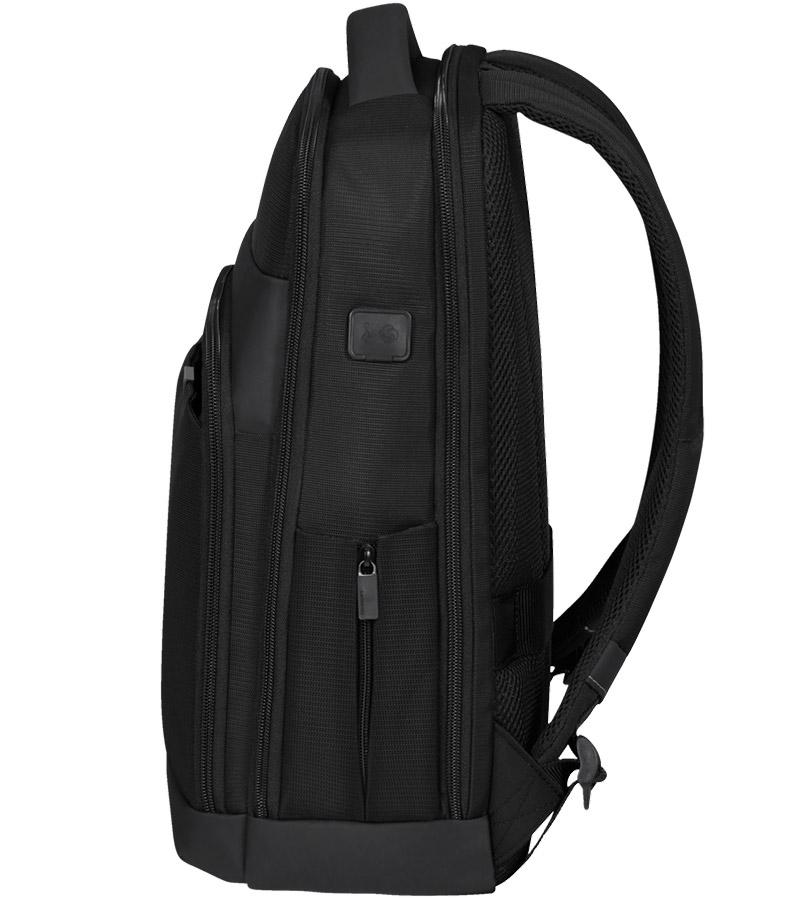 Рюкзак для ноутбука Samsonite Mysight 14.1 USB (KF9*09003)