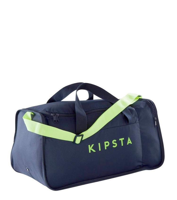 Сумка KIPSTA KIPOCKET 40 л night-blue