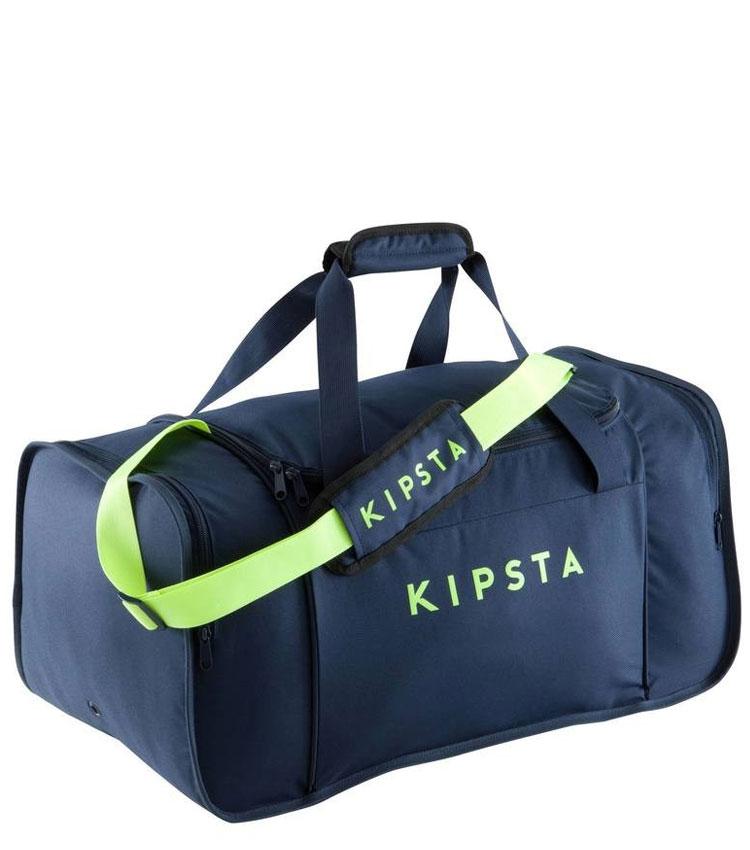 Сумка KIPSTA KIPOCKET 60 л night-blue