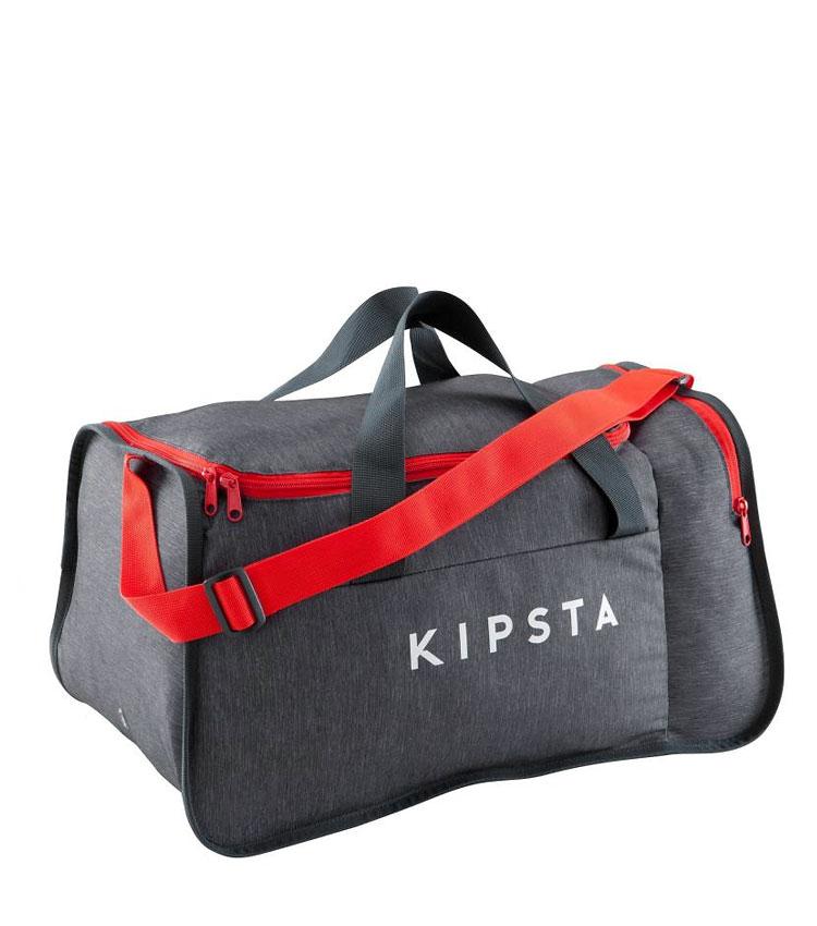 Сумка KIPSTA KIPOCKET 40 л dark-grey