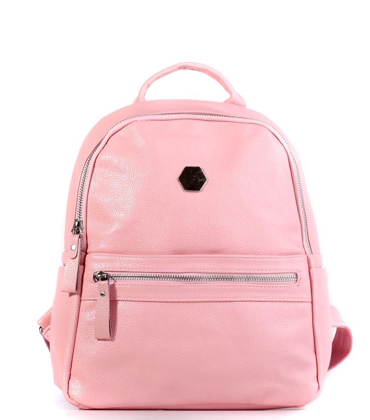 Рюкзак Jinsi 25 pink