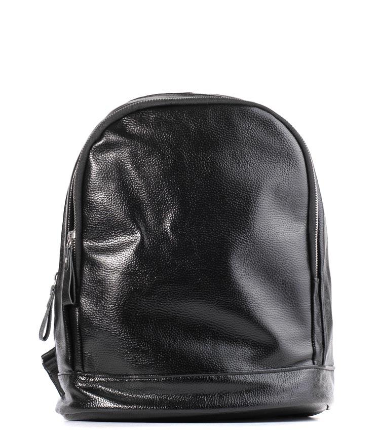 Рюкзак Jinsi 2396 black