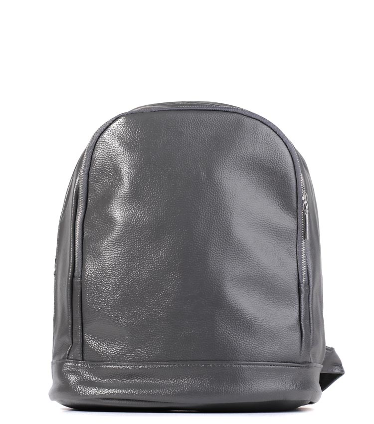 Рюкзак Jinsi 2396 gray