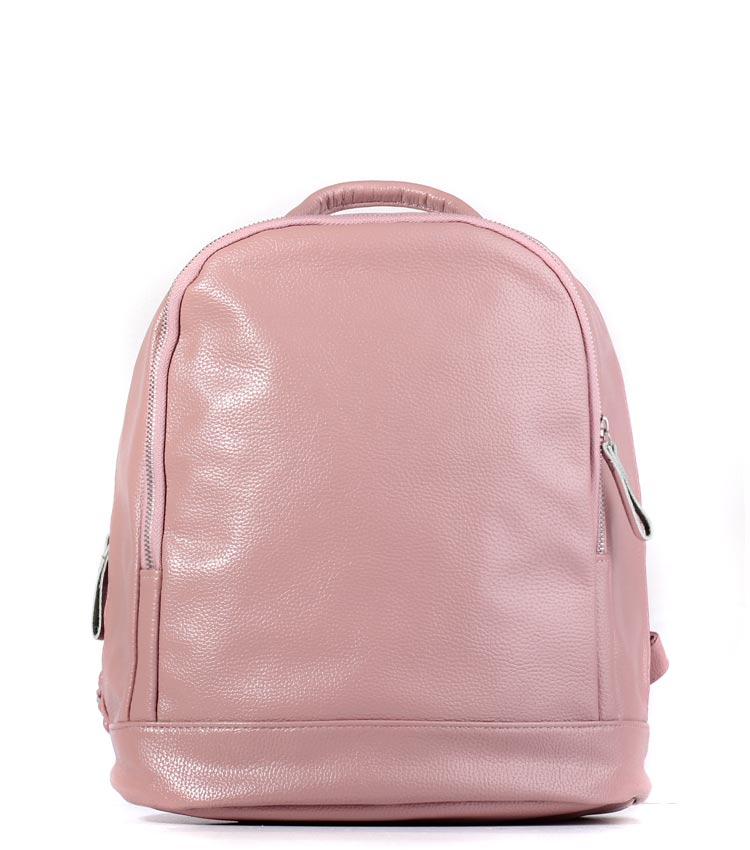 Рюкзак Jinsi 2396 pink