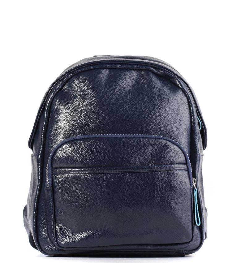 Рюкзак Jinsi 95 dark blue