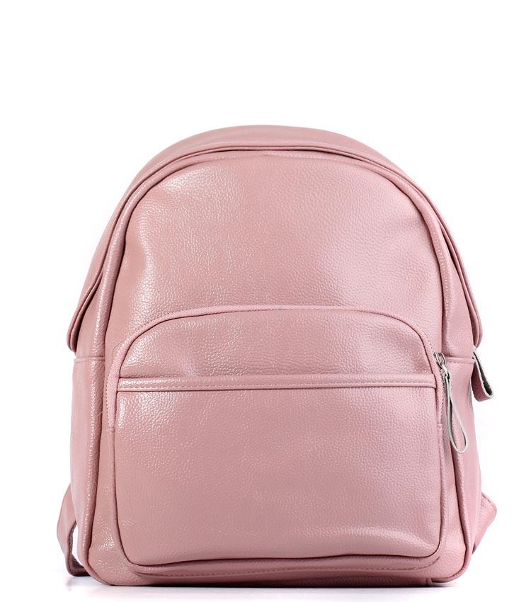 Рюкзак Jinsi 95 pink