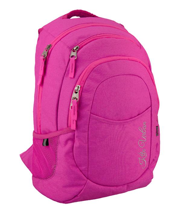 Рюкзак Kite Urban 941 pink