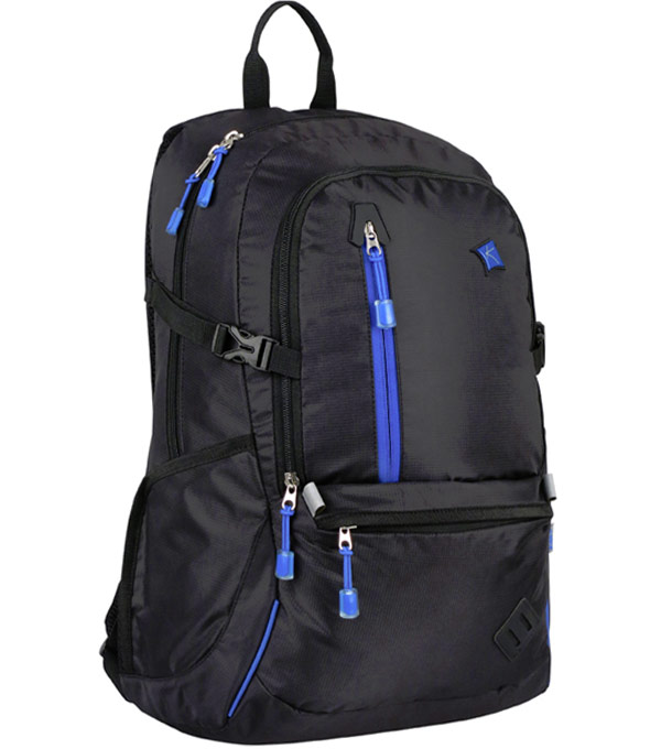 Рюкзак KIte Take-n-Go 991 black