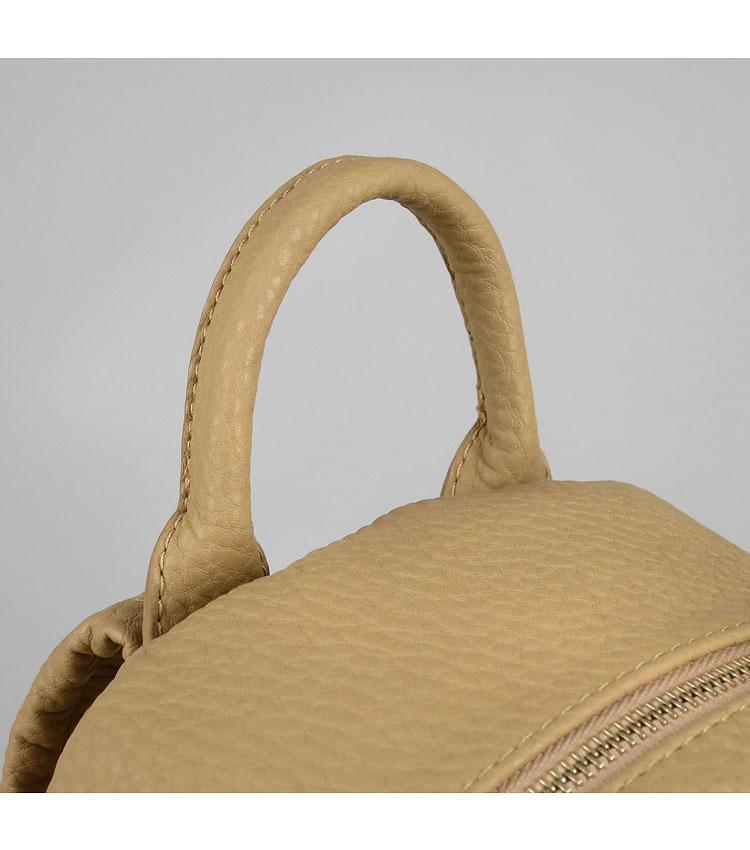 Женский рюкзак Kite Beauty 968 biege