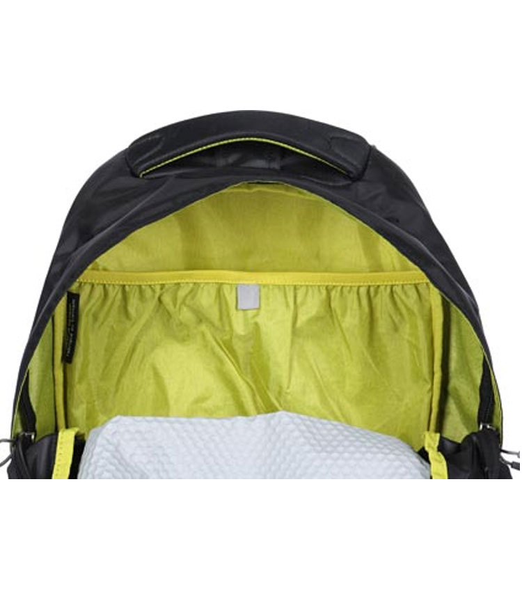 Детский рюкзак Osprey Koby 20 black