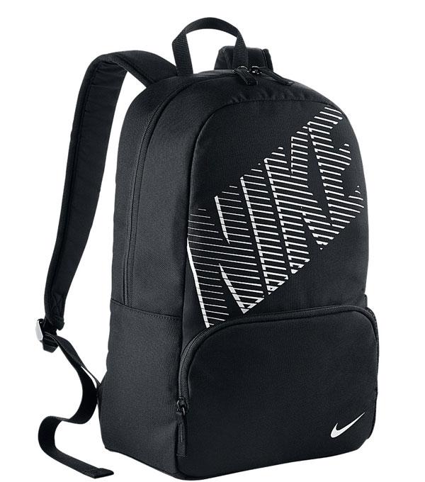 Спортивный рюкзак Nike Classic Turf BA4865-001