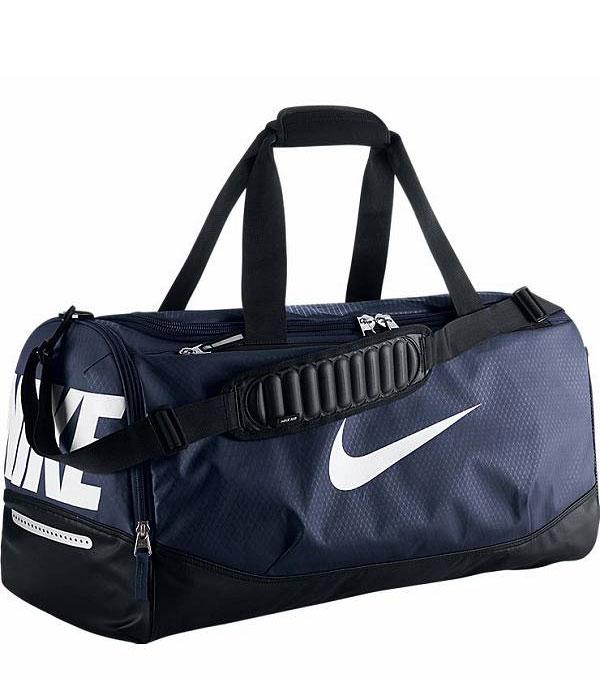 спортивная сумка nike женская купить