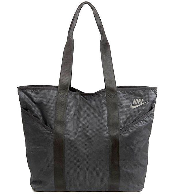 Спортивная сумка Nike Azeda BA4929-001