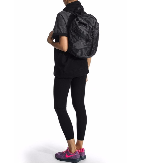 Рюкзак Nike Azeda BA4930-012