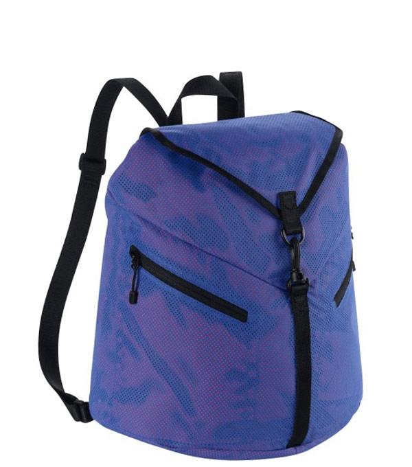 Рюкзак Nike Azeda BA4930-512