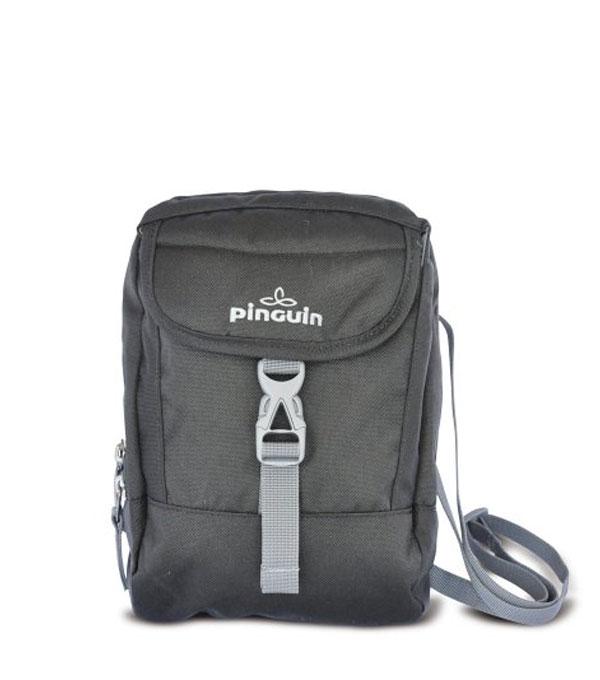 Сумка на плечо Pinguin Handbag S black