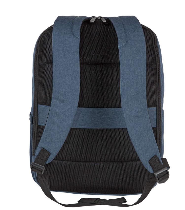 Рюкзак Polar 0050 grey