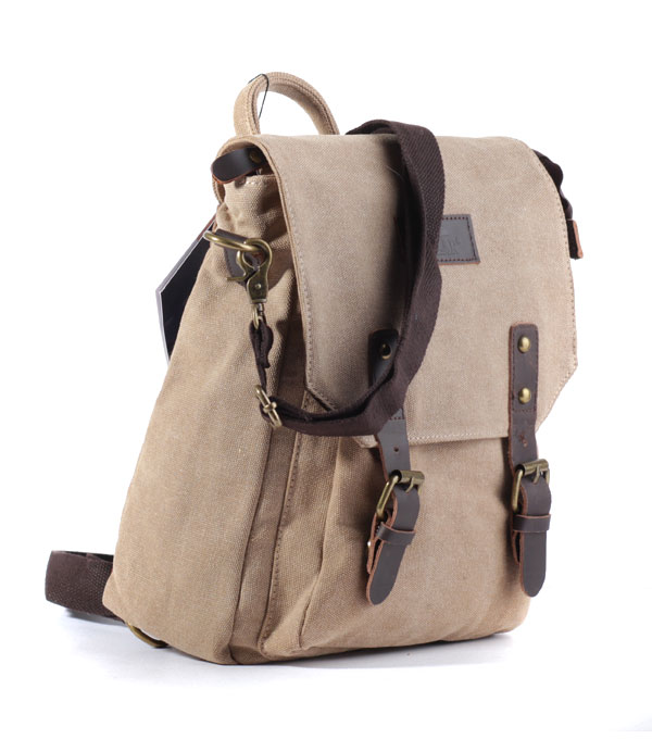 Рюкзак Polar 1510 desert