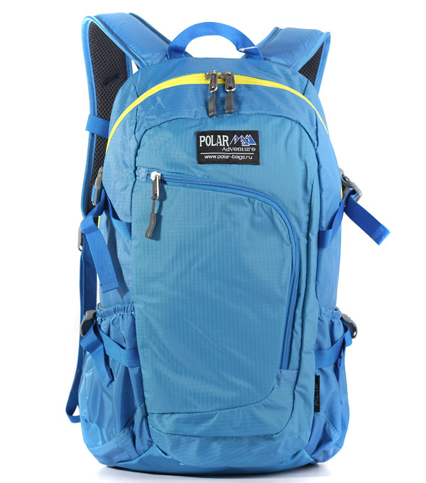 Рюкзак Polar 2171 sky
