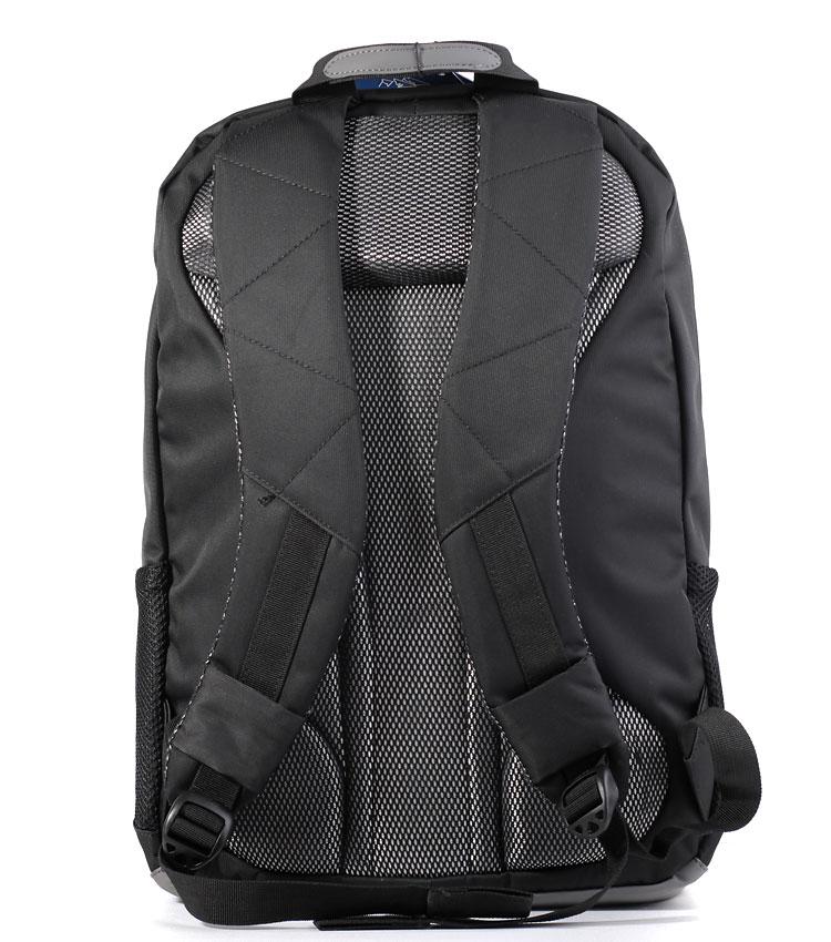 обзор тактического рюкзака