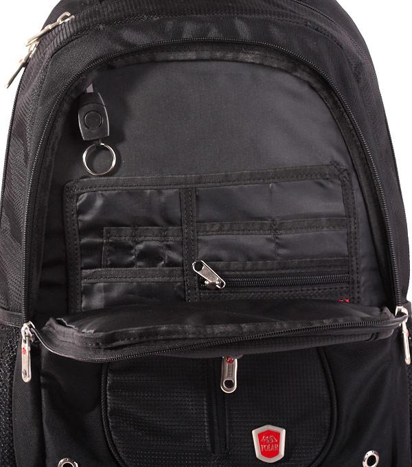 Рюкзак для ноутбука Polar 3039