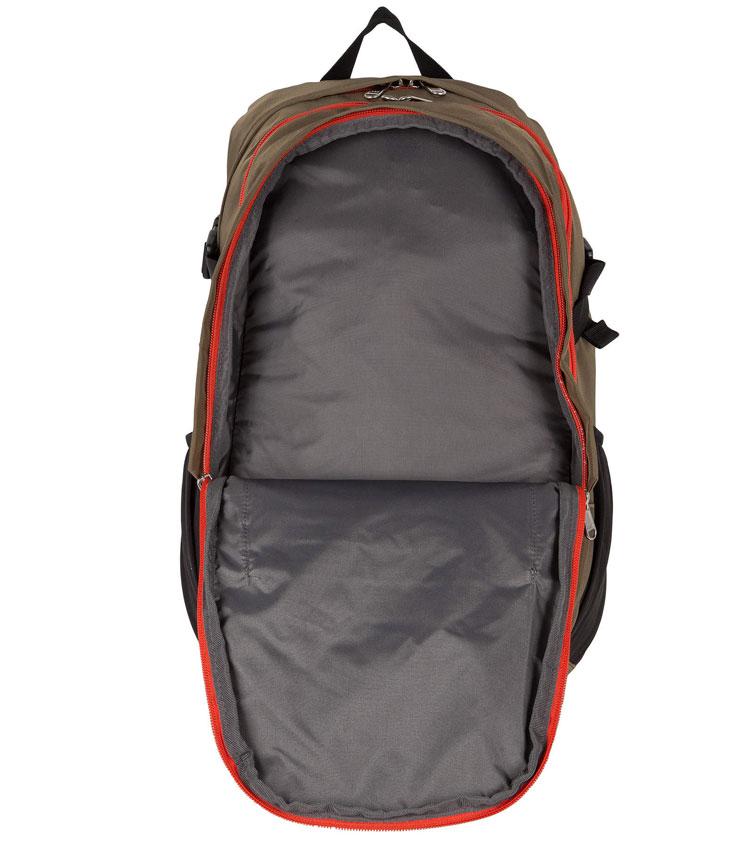 Рюкзак Polar 3221 desert-black