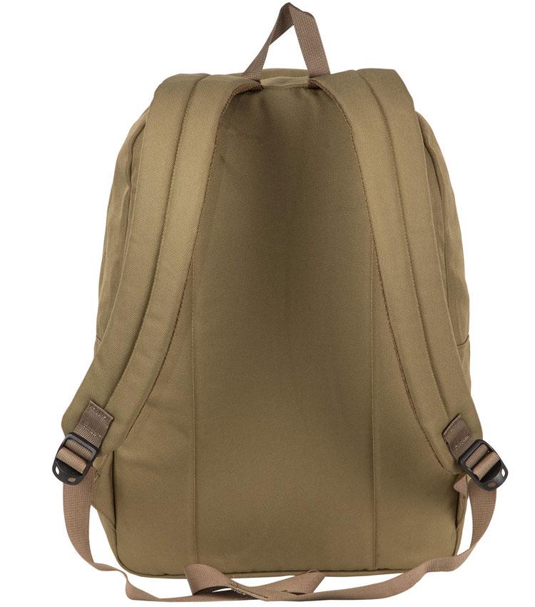 Рюкзак Polar 3222 desert