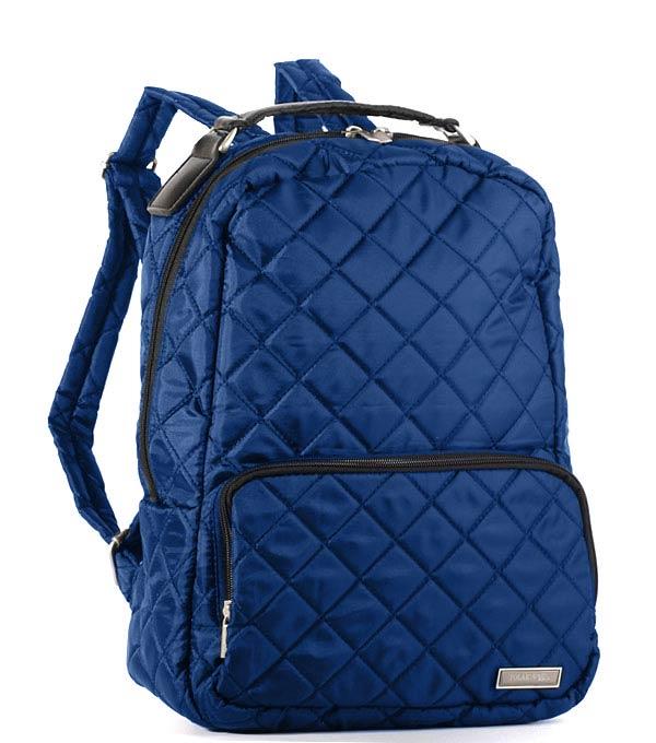 Рюкзак Polar 7070 blue