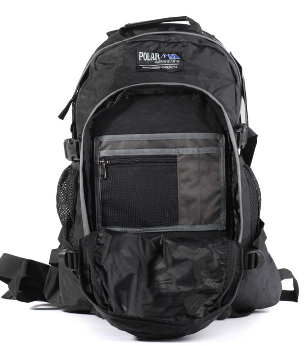 Рюкзак Polar 955 blue