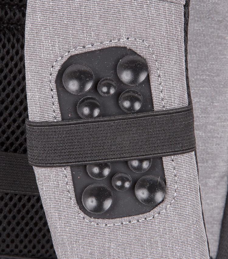 Рюкзак Polar К3149 dark