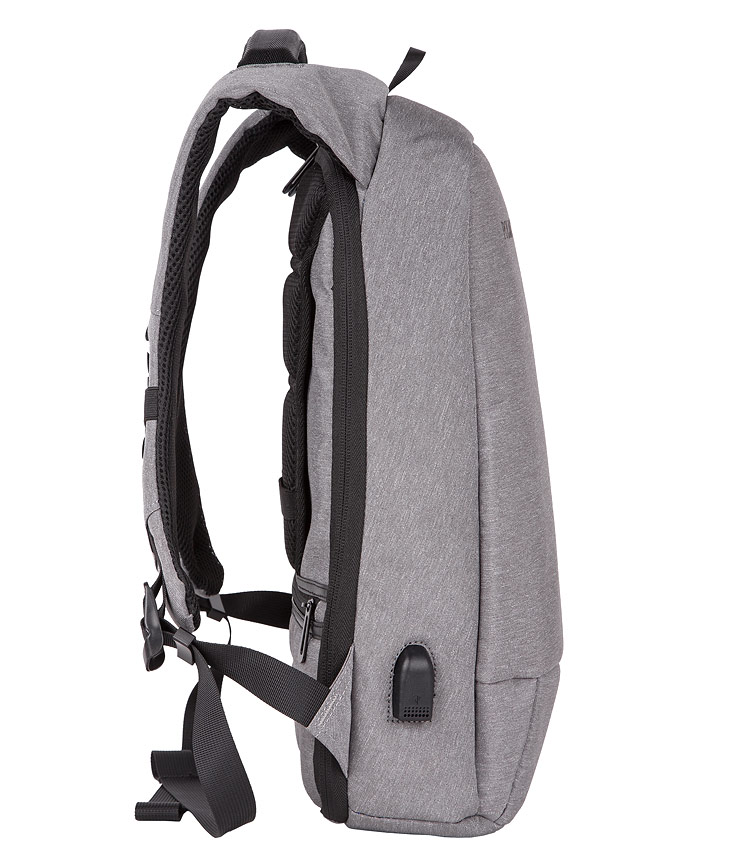 Рюкзак Polar К3149 light