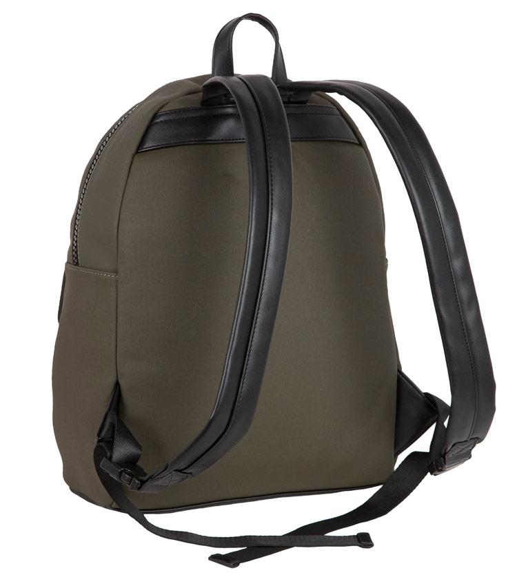Рюкзак Pola 98508 зеленый