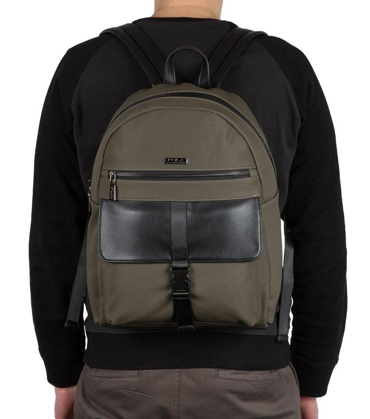 Рюкзак Pola 98508 черный