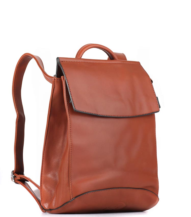 Рюкзак Pyato 8888 brown