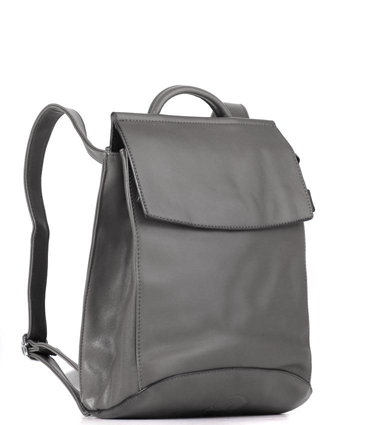 Рюкзак Pyato 8888 gray