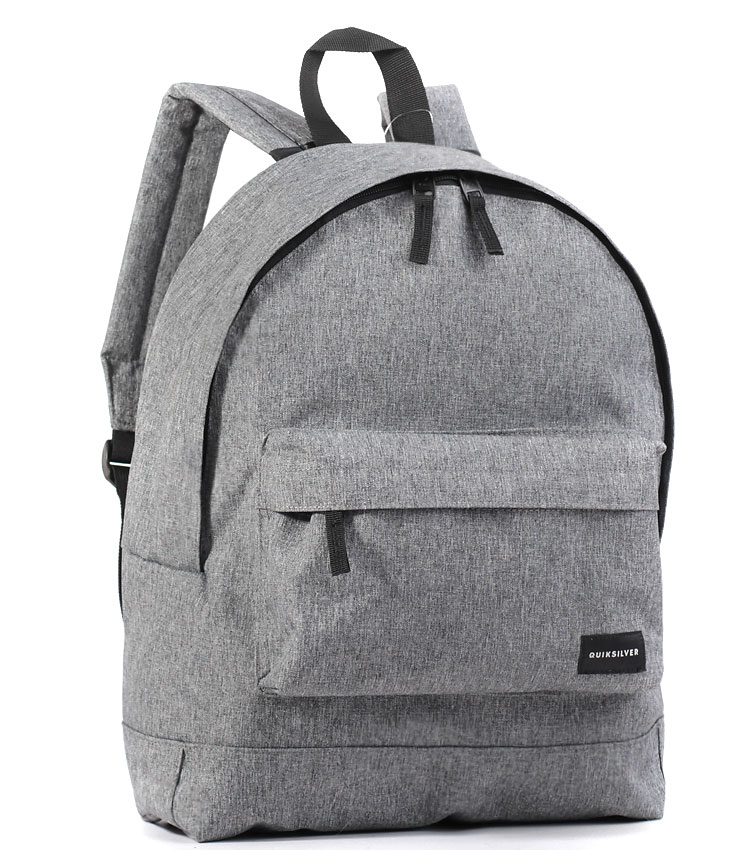 Рюкзак Quiksilver Everyday Edition Light grey