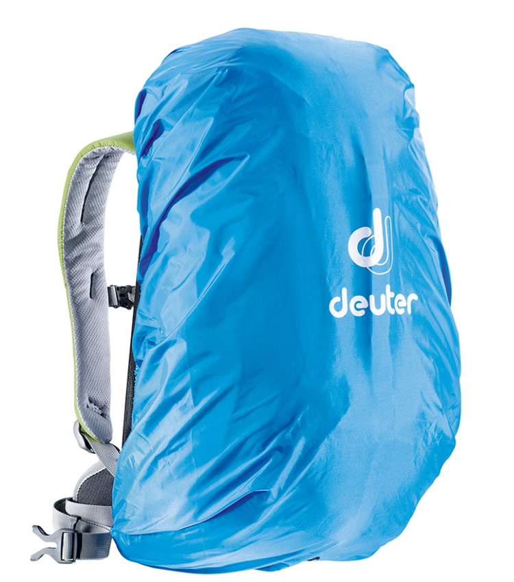 Чехол на рюкзак Deuter Raincover I (20- 35L) coolblue