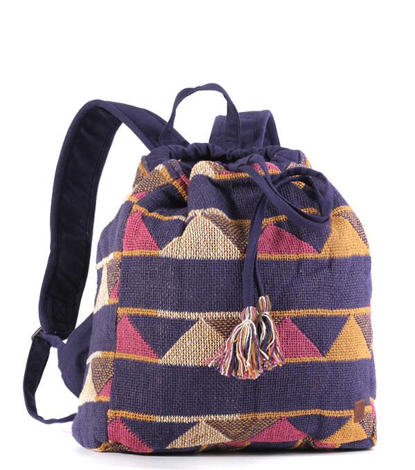 Рюкзаки roxy интернет магазин дешево где купить рюкзак дайкин