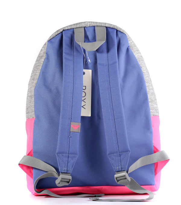 Женский рюкзак Roxy Sugar Baby Heritage