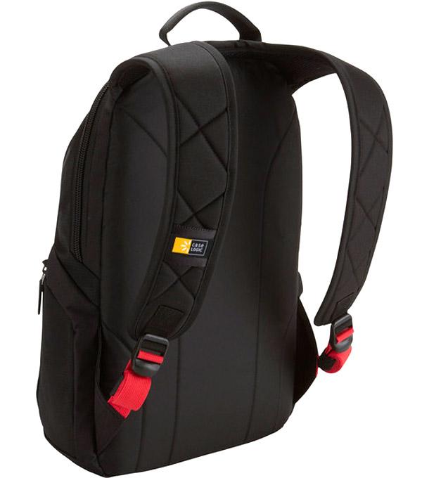 Рюкзак для ноутбука Case Logic DLBP-114 black