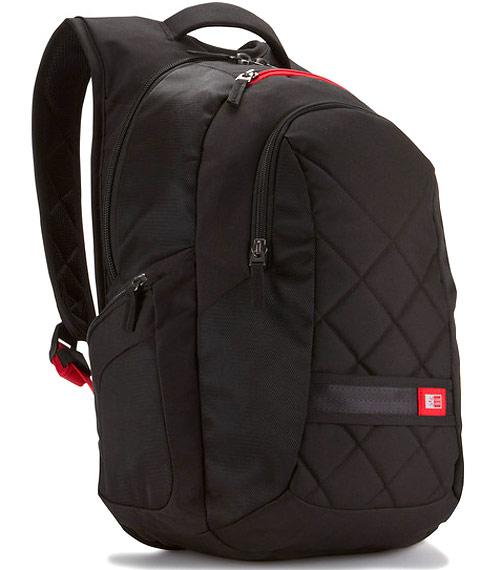Рюкзак для ноутбука Case Logic DLBP-116 black