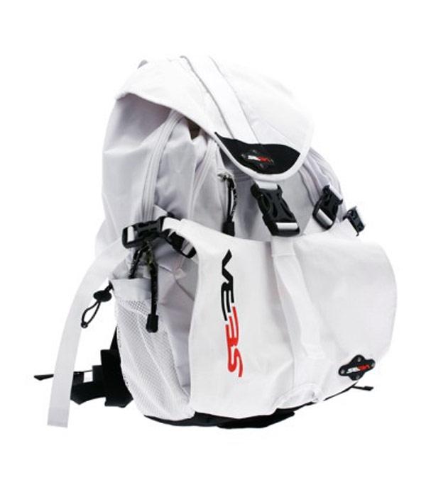 Seba рюкзак small рыболовный рюкзак акватик