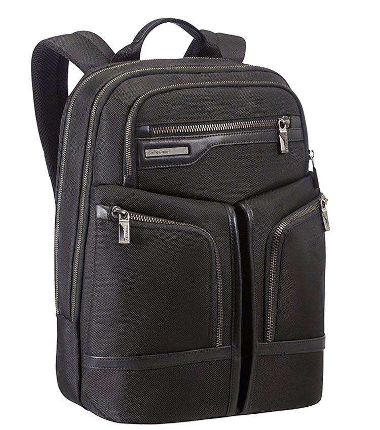 Рюкзак Samsonite GT Supreme 16D*09007