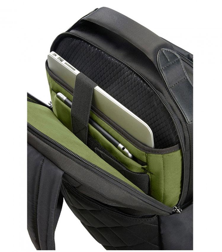 Рюкзак Samsonite Openroad 24N*09003