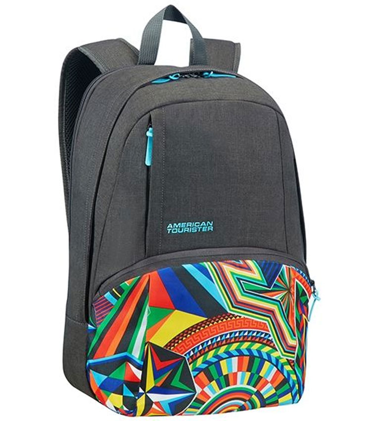 Рюкзак American Tourister MWM Summer Fun 43G*02006