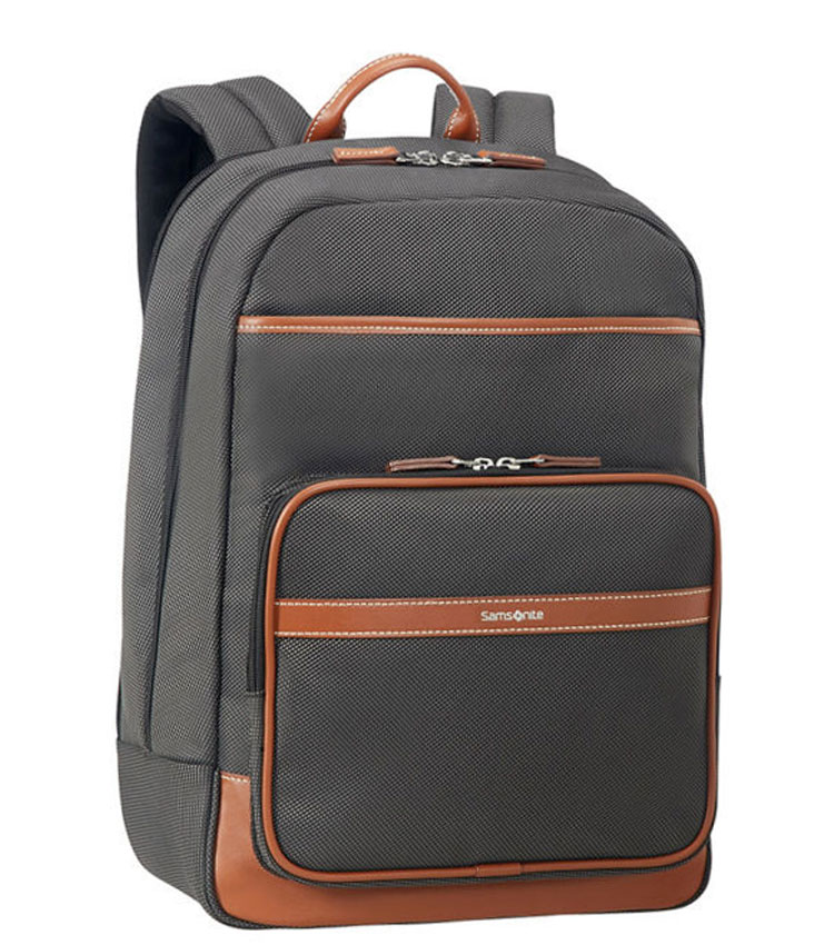 Рюкзак Samsonite Fairbrook 54N*29004