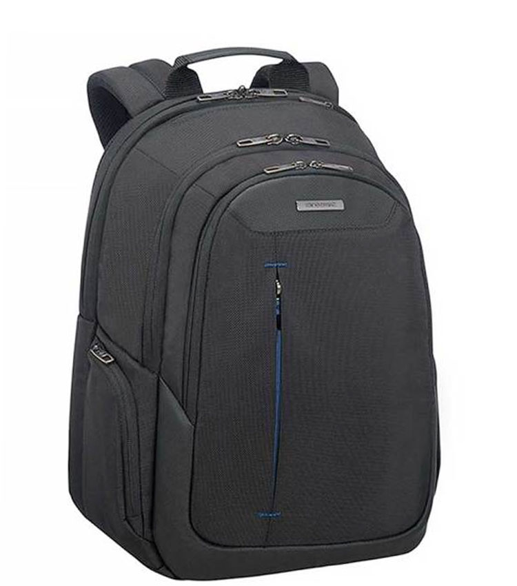 Рюкзак Samsonite Guardit UP 72N*09004